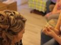 Васильева Любовь визажист в Челябинске, визажист на свадьбу, профессиональный макияж в Челябинске, парикмахер на свадьбу в Челябинске, прически для невесты, коррекция бровей, свадебный макияж
