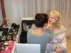 визажист в Челябинске Васильева Любовь, визажист на свадьбу, профессиональный макияж в Челябинске, парикмахер на свадьбу в Челябинске, прически для невесты, коррекция бровей, свадебный макияж, визажист-парикмахер Васильева Любовь, моя косметика