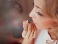 визажист-парикмахер в Челябинске Васильева Любовь, профессиональный макияж на свадьбу, парикмахер на свадьбу в Челябинске, прическа невесты, коррекция бровей, свадебный макияж, визажист-парикмахер Васильева Любовь, моя косметика