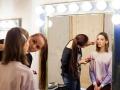 визажист-парикмахер Васильева Любовь, визажист в Челябинске, визажист на свадьбу, профессиональный макияж в Челябинске, парикмахер на свадьбу в Челябинске, прически для невесты, коррекция бровей, свадебный макияж