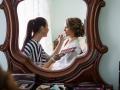 визажист Васильева Любовь, визажист в Челябинске, визажист на свадьбу, профессиональный макияж в Челябинске, парикмахер на свадьбу в Челябинске, прически для невесты, коррекция бровей, свадебный макияж