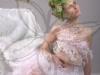 визажист Васильева Любовь, парикмахер в Челябинске, коррекция бровей в Челябинске, профессиональный визажист в Челябинске, прически-макияж в Челябинске