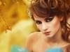 визажист Васильева Любовь, лучший парикмахер в Челябинске, коррекция бровей в Челябинске, профессиональный визажист в Челябинске, прически-макияж в Челябинске
