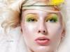 визажист Васильева Любовь, с выездом на дом, косметика визажиста, парикмахер в Челябинске, коррекция бровей в Челябинске, профессиональный визажист в Челябинске, прически-макияж в Челябинске