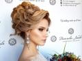 pricheska-makeup-nevesty-visagist-parikmaher-Vasileva-Lyubov (4)