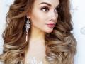 pricheska-nevesty-makeup-svadba-vizagist-chelaybinsk