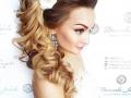 pricheska-nevesty-makiyg-makeup-svadba-vizagist-chelaybinsk (5)