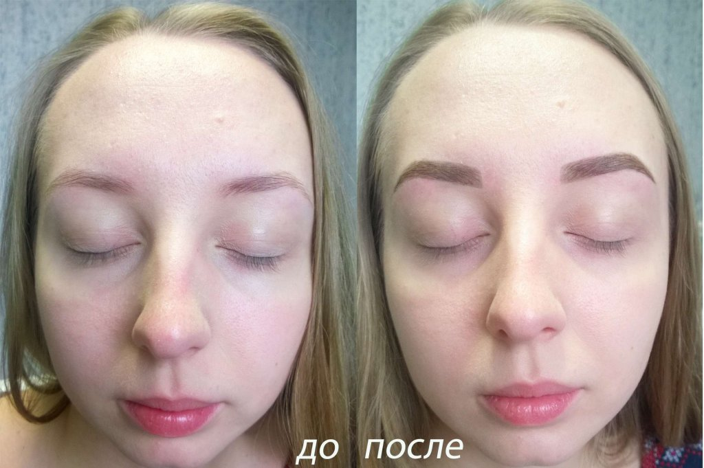 брови-коррекция1