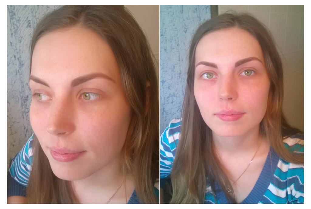 коррекция-бровей-визажист-на-свадьбу-в-Челябинске-макияж-для-невест-с-выездом-на-дом