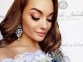pricheska-nevesty-makeup-svadba-vizagist-chelaybinsk (4)