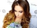 свадебный-стилист-челябинск-макияж-невесты-локоны-на-свадьбу-визажист-парикмахер-прическа (1)