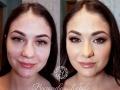 до-после-макияж-визажист-челябинск