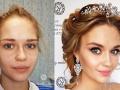 макияж-до-после