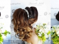 pricheska-nevesty-makeup-svadba-vizagist-chelaybinsk (1)