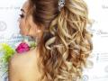 pricheska-nevesty-makeup-svadba-vizagist-chelaybinsk (2)