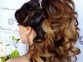 pricheska-nevesty-makeup-svadba-vizagist-chelaybinsk (6)
