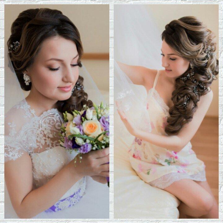 визажист-Васильева-Любовь-челябинск-свадебный-стилист-макияж-прически