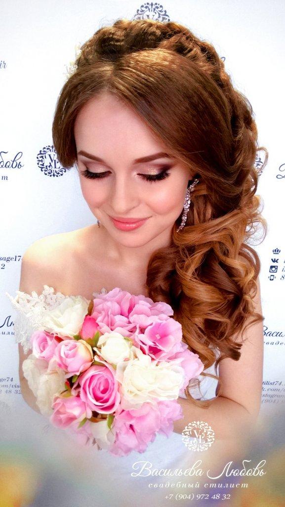 vizazhist-parikmacher-Vasileva-Lyubov-v-CHelyabinske-makiyazh-pricheski-vyezd-na-svadbu