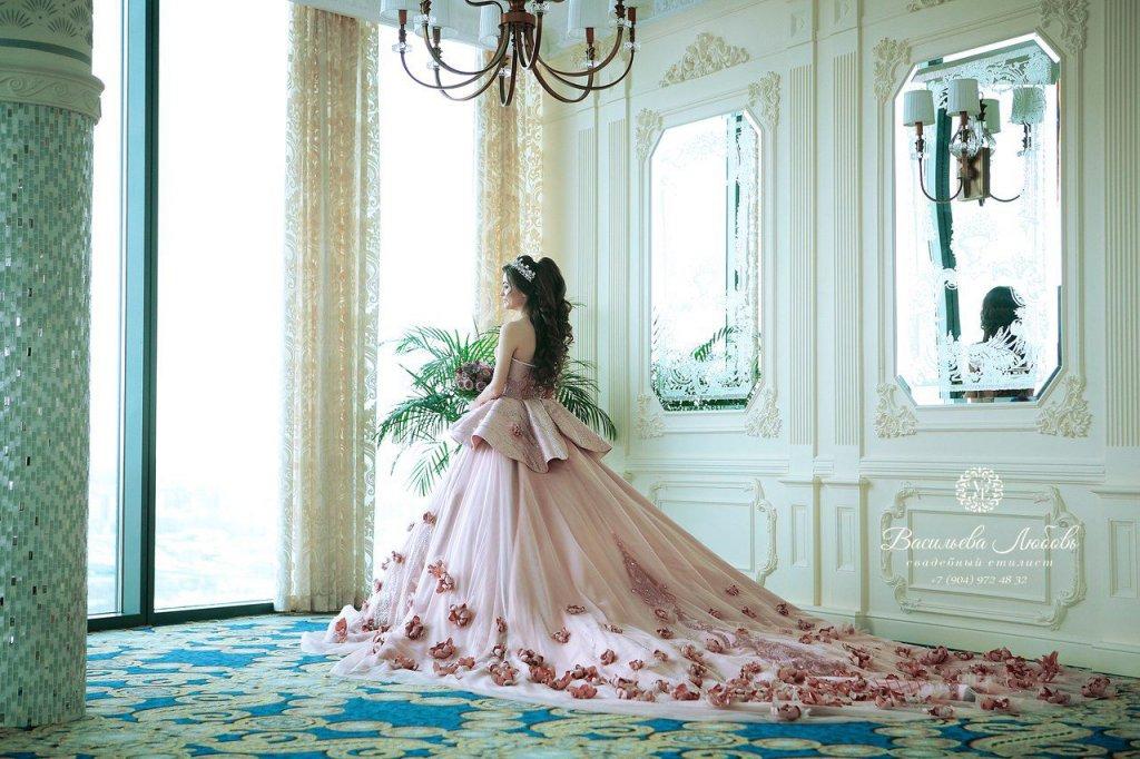 свадебные-прически-макияж-челябинск-Васильева_Любовь-визажист-свадебный-стилист (2)