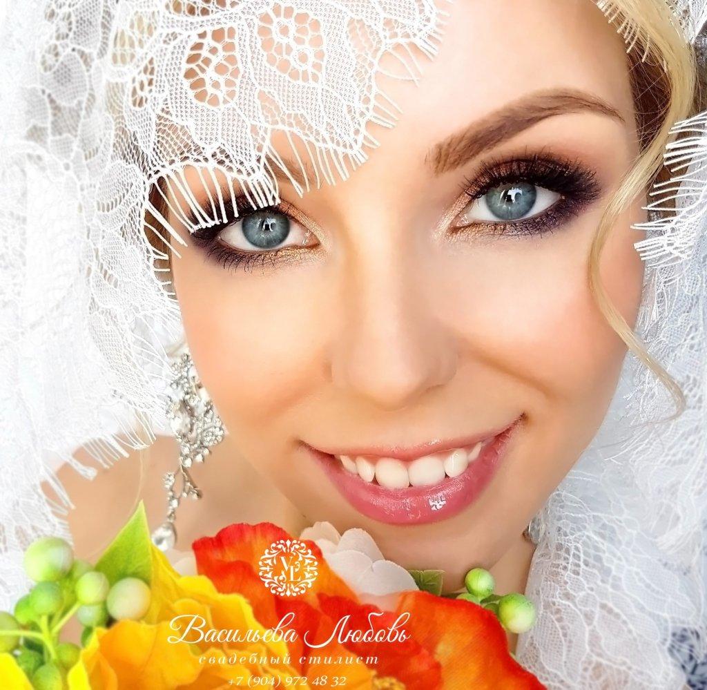макияж-Челябинск-визажист-на-свадьбу-Васильева-Любовь (2)