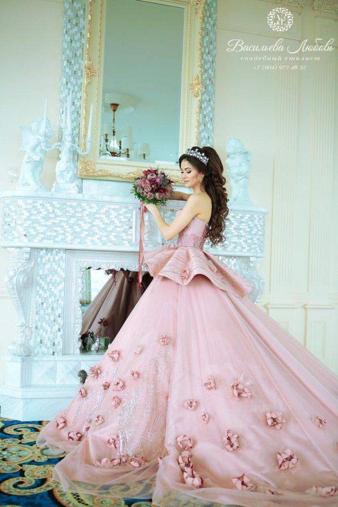 макияж-прическа-челябинск-визажист-васильева-любовь