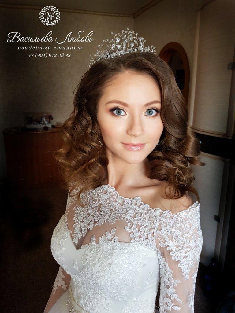 макияж-прически-в-Челябинске-свадебный-стилист