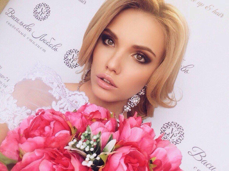 макияж-свадебный-челябинск