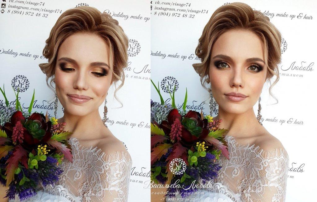 pricheska-makeup-nevesty-visagist-parikmaher-Vasileva-Lyubov (2)