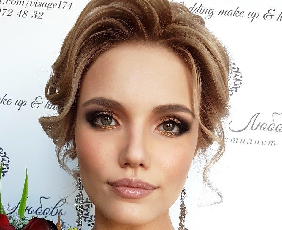 pricheska-makeup-nevesty-visagist-parikmaher-Vasileva-Lyubov (3)