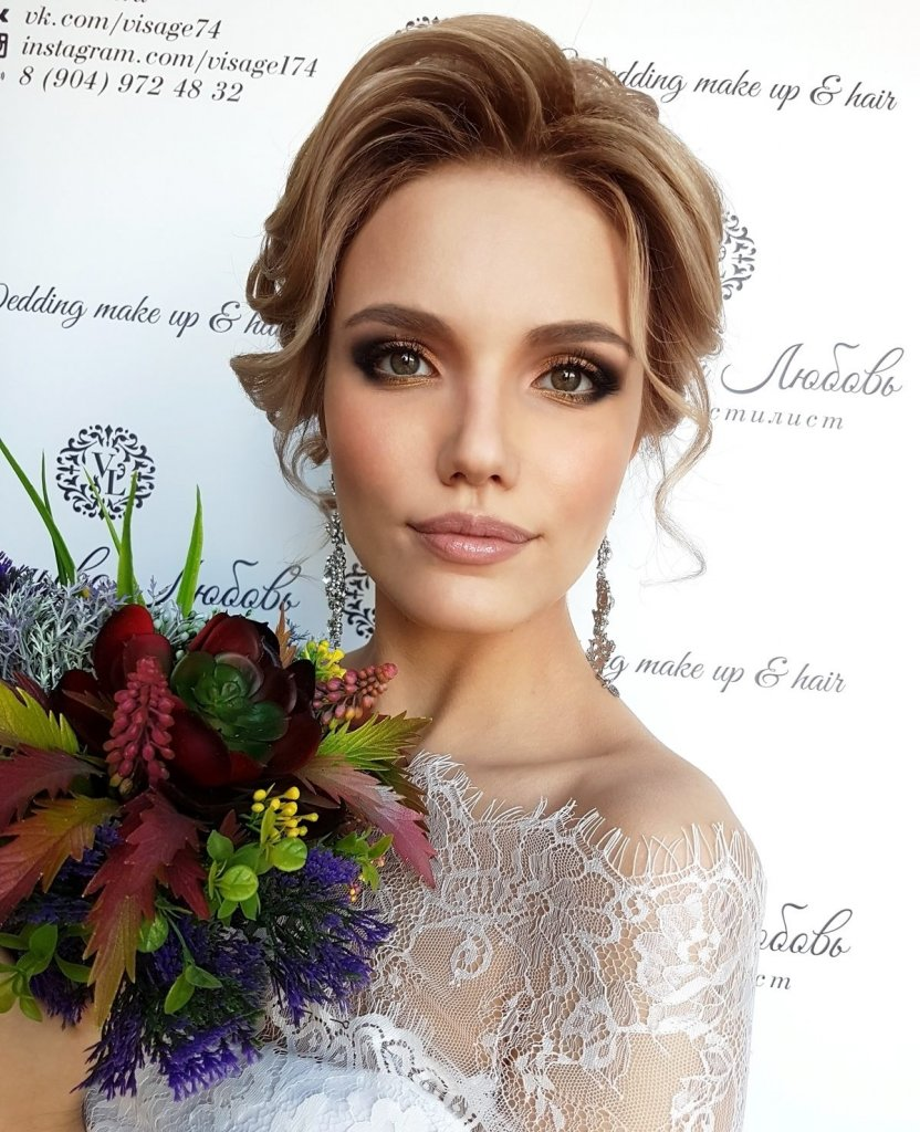 pricheska-makeup-nevesty-visagist-parikmaher-Vasileva-Lyubov (5)