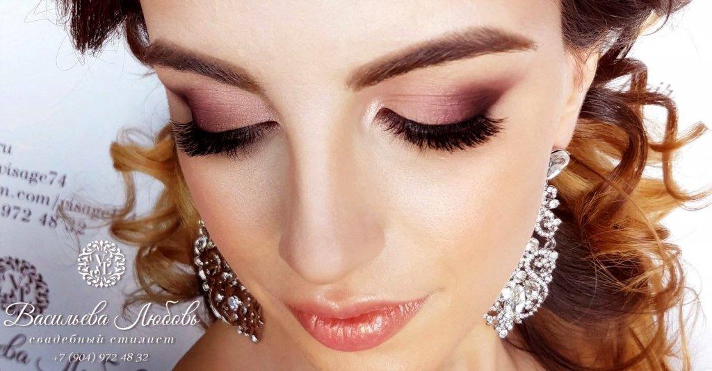 pricheska-nevesty-makeup-svadba-vizagist-chelaybinsk .)