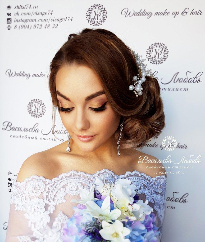 pricheska-nevesty-makeup-svadba-vizagist-chelaybinsk (1р)