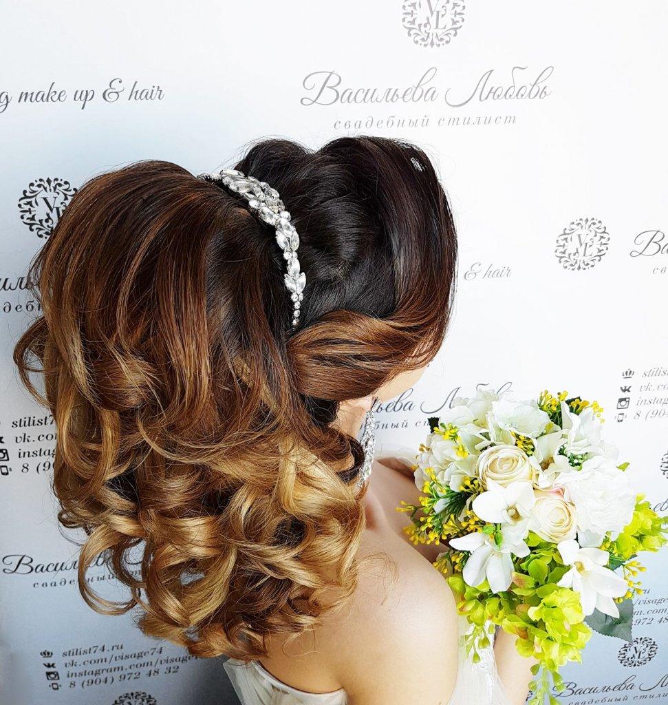 pricheska-nevesty-makeup-svadba-vizagist-chelaybinsk (3)