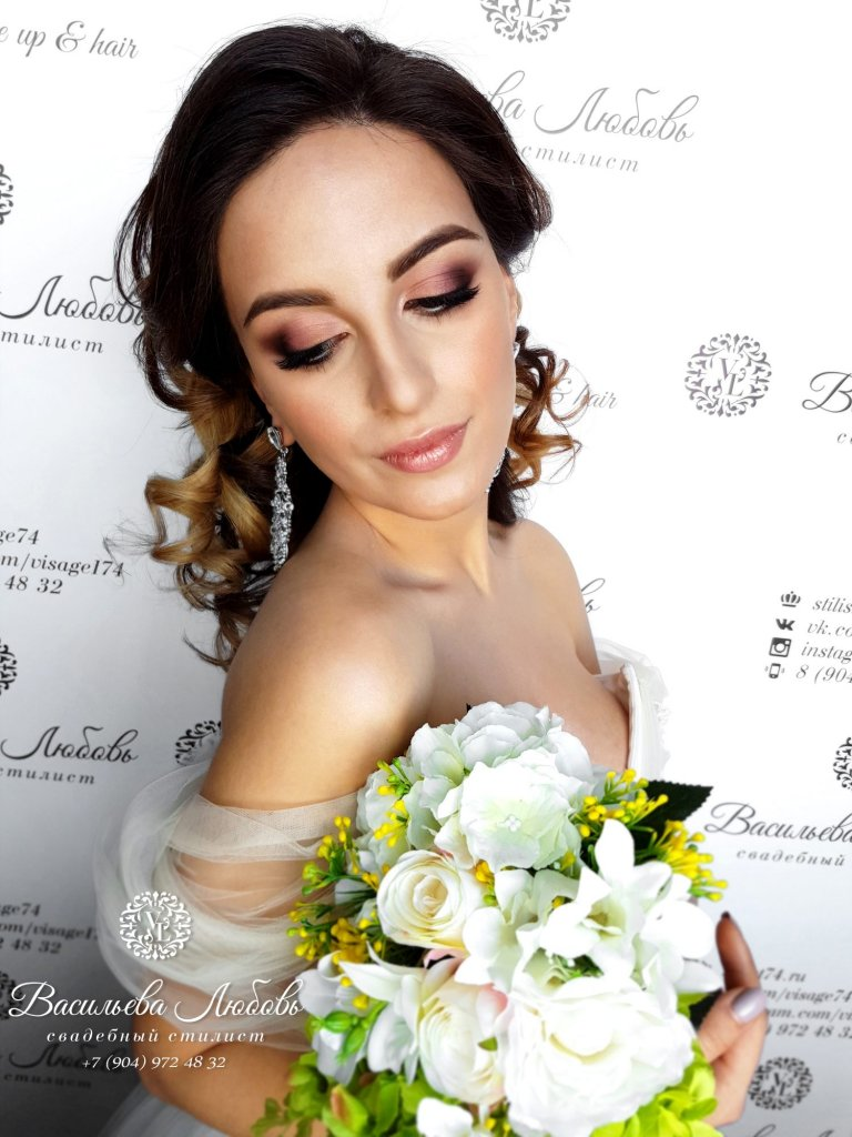 pricheska-nevesty-makeup-svadba-vizagist-chelaybinsk (5)