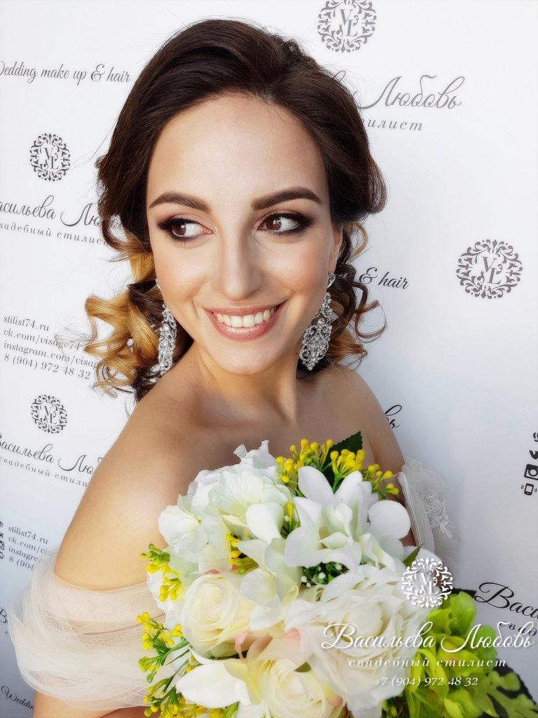pricheska-nevesty-makeup-svadba-vizagist-chelaybinsk (8)