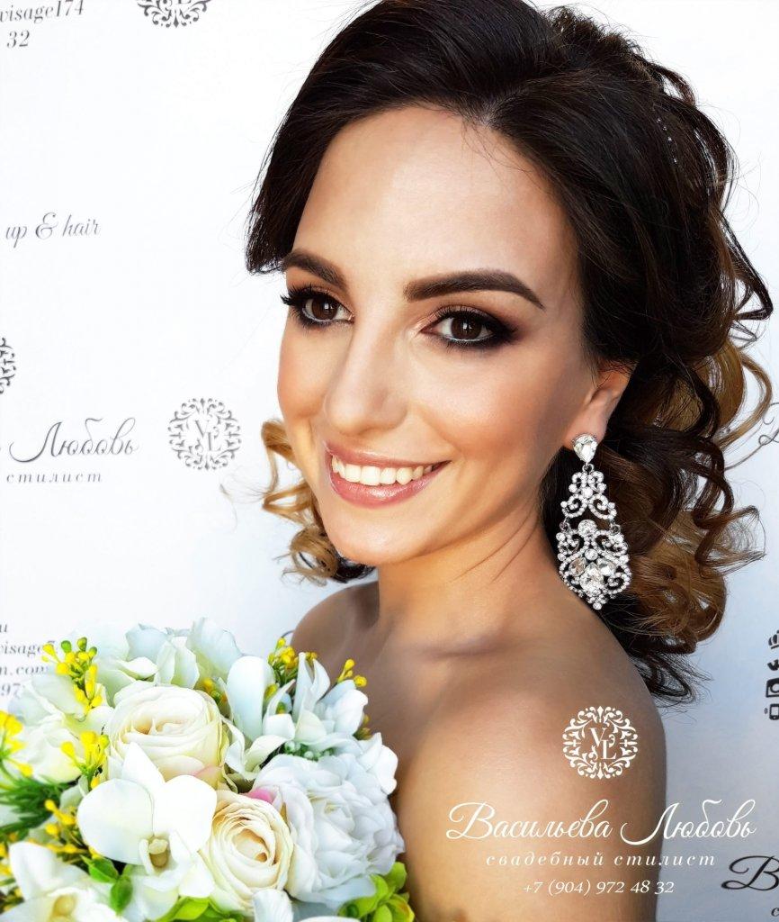 pricheska-nevesty-makeup-svadba-vizagist-chelaybinsk (9)
