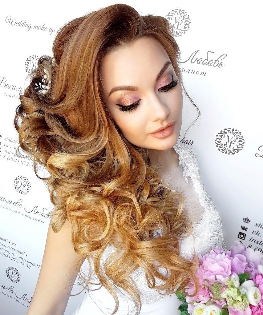прически-на-свадьбу-греческая-коса-челябинск (2)