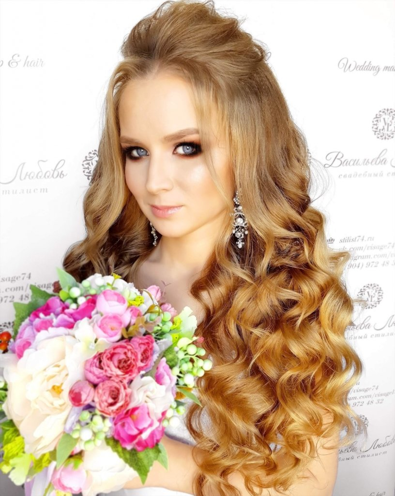 svadebniy-stilist-chelaybinsk-vasileva-lyubov-pricheski-makiayg (3)