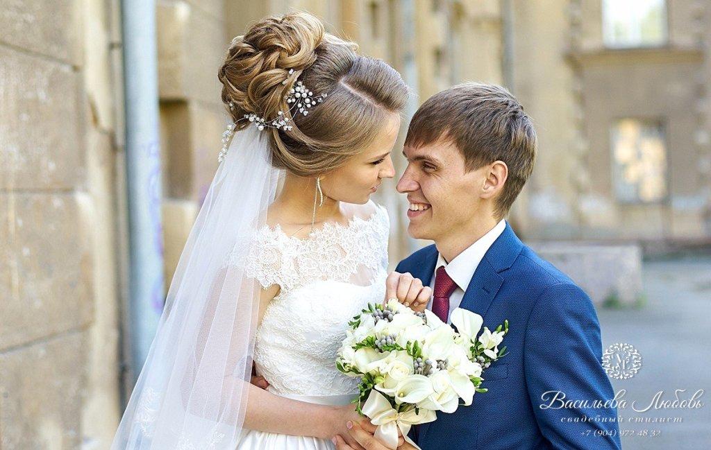 svadebniy-stilist-chelyubinsk-vasileva-lyubov (1)