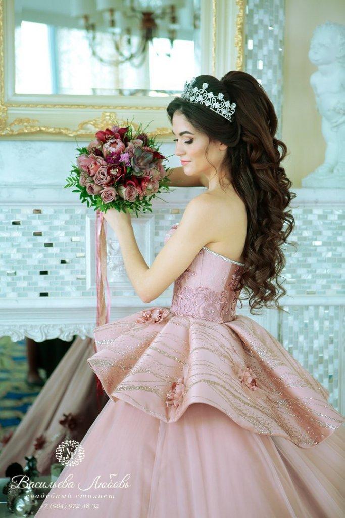 свадебные-прически-макияж-челябинск-Васильева_Любовь-визажист-свадебный-стилист (3)