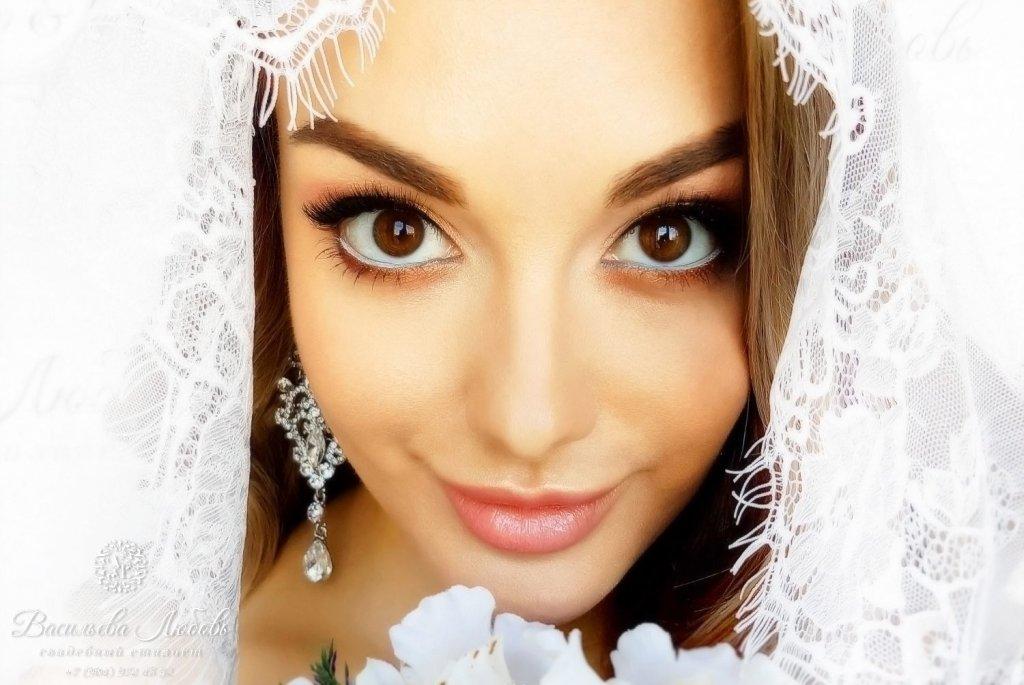 свадебный-макияж-визаж-невеста-челябинск