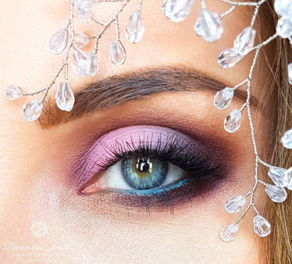 свадебный-стилист-челябинск-макияж-невесты-локоны-на-свадьбу-визажист-парикмахер-прическа (3)