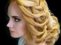 Свадебный макияж и прически в Челябинске с выездом на дом, профессиональный визажист и стилист по прическам, visagist v chelayubinske макияж