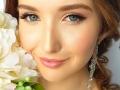 греческая-коса-по-спине-макияж-невесты-Челябинск (3)