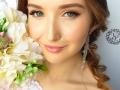 греческая-коса-по-спине-макияж-невесты-Челябинск (6)