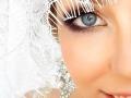 макияж-Челябинск-визажист-на-свадьбу-Васильева-Любовь (1)