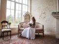 макияж-прическа-невесты-свадебнаяприческа-челябинск