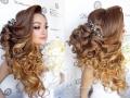 прически-на-свадьбу-греческая-коса-челябинск (1)