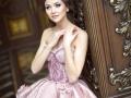 свадебные-прически-макияж-челябинск-Васильева_Любовь-визажист-свадебный-стилист (1)