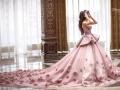 свадебные-прически-макияж-челябинск-Васильева_Любовь-визажист-свадебный-стилист (6)
